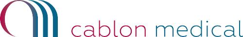 logo Cablon